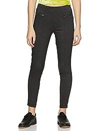 70de9a8f2c6 Jeggings Women s Jeans   Jeggings  Buy Jeggings Women s Jeans ...