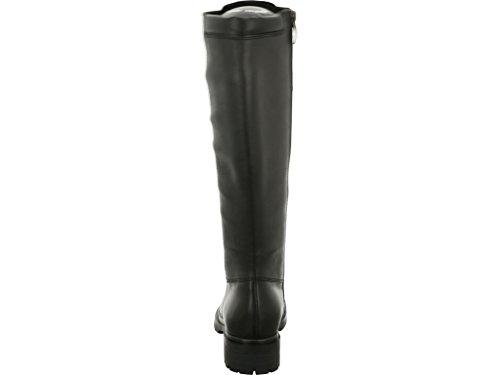 Tamaris 1–1-25609–37/001 schwarz BLACK (001)