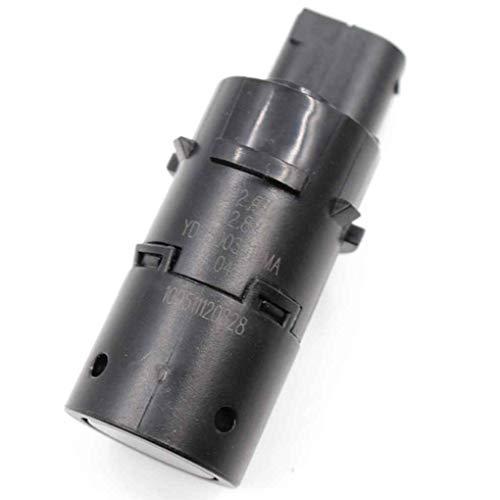 Provide The Best Auto-Parken-Sensor PDC Einparkhilfe YDB500301PMA für Range Rover Sport Discovery 3 -