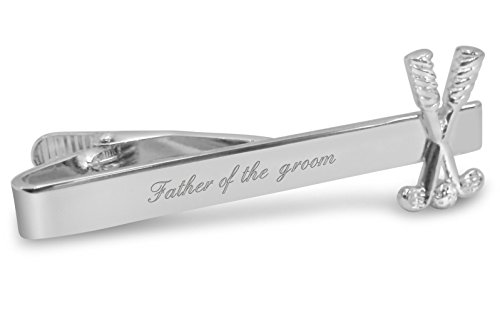 Luxury Engraved Gifts UK A16-25