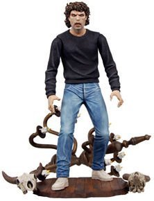NECA Cult Classics Series 6 Action Figure Michael [The Lost Boys]gure by NECA