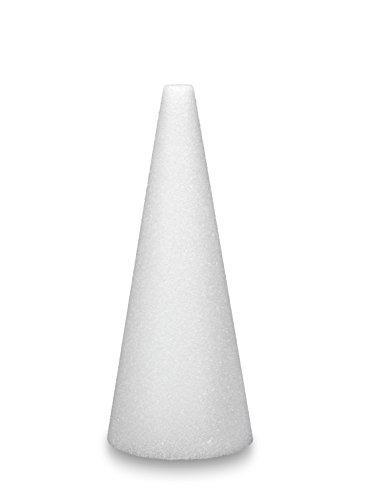 floracraft-espuma-de-poliestireno-cone-15-inch-x-101-cm