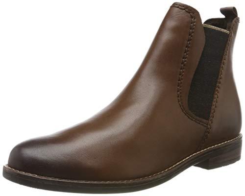 marco tozzi women's 2-2-25366-33 chelsea boots