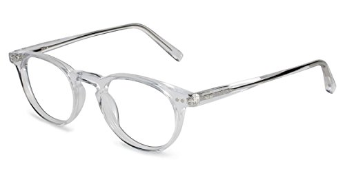 jones-new-york-montura-de-gafas-para-hombre