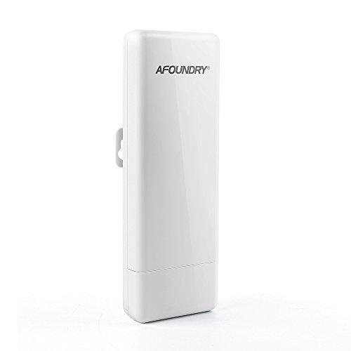 afoundry-meilleur-haute-puissance-exterieure-cpe-ip65-intemperies-sans-fil-wifi-point-dacces-repeteu