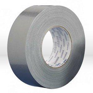 hand-nitto-denko-nitoflon-klebeband-ptfe-band-mit-silikon-kleber-grau-10m