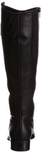 Gabor Shoes 71.639.27, Bottes femme Noir (Schwarz)