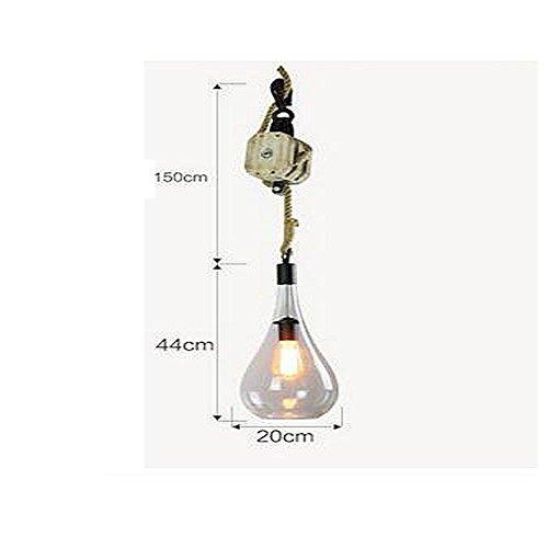 bjvb-hemp-rope-pendant-vintage-rope-lights-chandelier-glass-cchandelier-witha-bowling-ball-chandelie