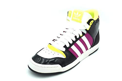 Basket Adidas Originals Midiru Court Mid - Ref. Q23338 - 40