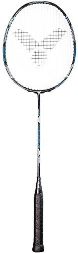 Victor Erwachsene Badmintonschläger V-4400, Blau One Size