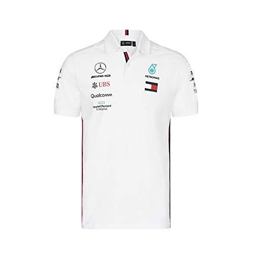 Official Formula One Merchandise...