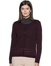 Van Heusen Woman Women Pullover