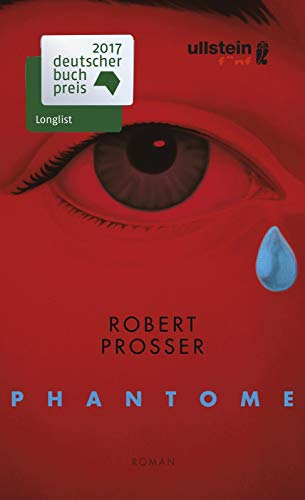 Phantome: Roman