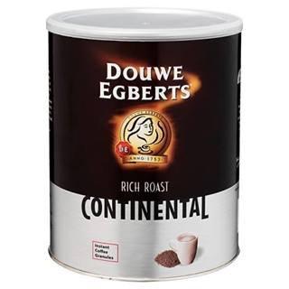 douwe-egberts-rich-roast-continental-instant-coffee-granules-750g