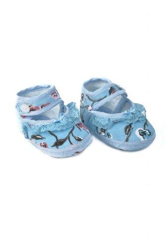 miss-blumarine-petit-shoe-blue-angel1-color-light-blue-size-21