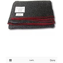 Amazon.fr : couverture laine