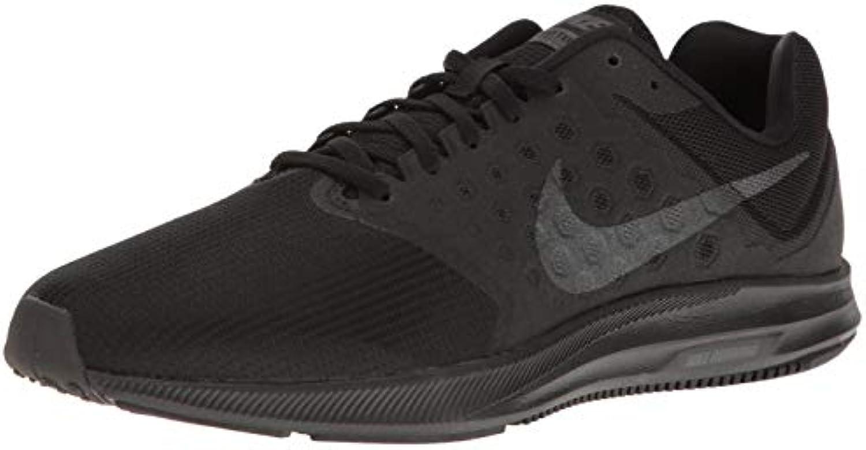 Mr. Mr. Mr.   Ms. Nike Downshifter 7 Scarpe Running Uomo moda Coloreei vivaci Boutique preziosa | Buona qualità  | Uomini/Donna Scarpa  455792