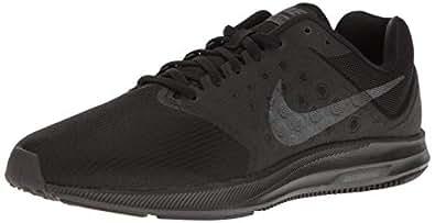 Nike Herren Downshifter 7 (4e) Traillaufschuhe