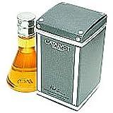 Halston Catalyst By Halston For Men. Eau De Toilette Spray 3.4-Ounces