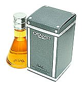 halston-classic-catalyst-men-edt-vapo-100-ml-1er-pack-1-x-100-ml