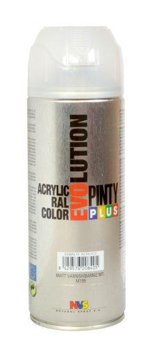 pintura-acrilica-spray-520cc-barniz-mate