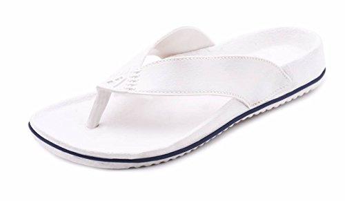 Men Slippers