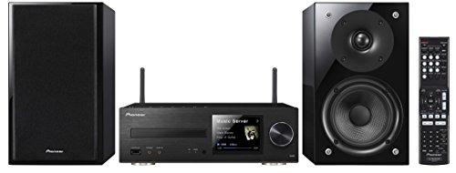 pioneer-x-hm82-k-micro-hi-fi-cd-mp3-radio-am-fm-wi-fi-usb-iphone-ipod-ipad-x-hm82-k