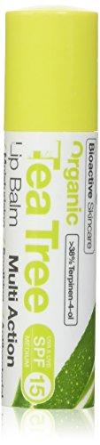 drorganic-tea-tree-balsamo-labbra-57-ml
