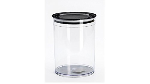 Vorratsdose 3 Liter