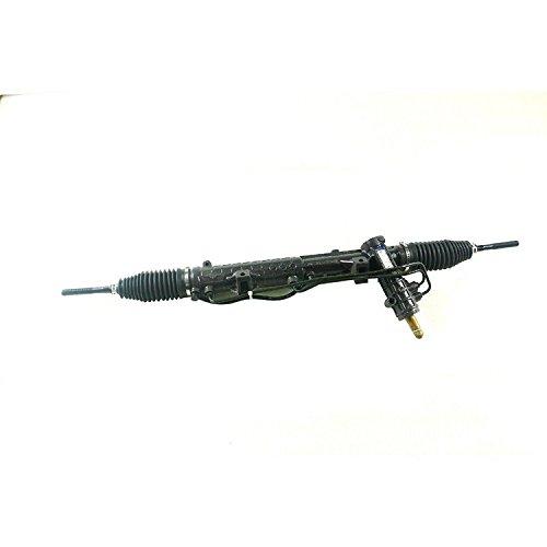 Gowe Servolenkung Ritzel und Zahnstange &-Aufhängungs-Kit Fit Für BMW E363-Serie Z332131096280,32131140972,32132227192,31121140957 - Power-amp-rack