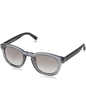 Tommy Hilfiger TH1287/SHAG14_G14-48 Sonnenbrille  48mm
