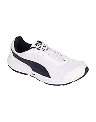 c96cce5be50fca Puma Men's Running Shoes: Buy Online at Low Prices in India - Amazon.in