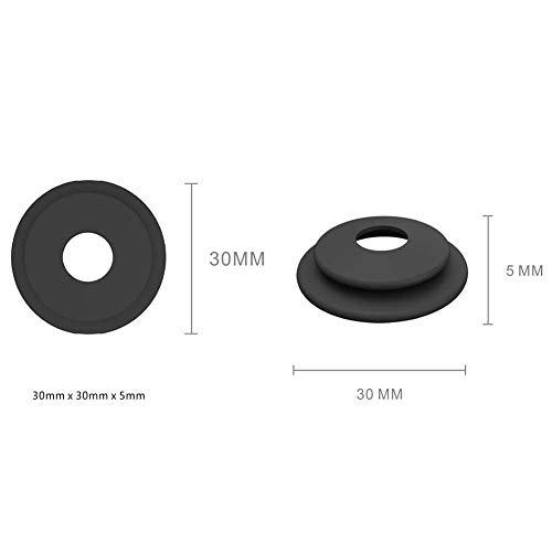 Zoom IMG-2 autoecho anello ausiliario assist per