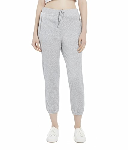 juicy-couture-silverlake-survetement-femme-grey-silver-lining-40
