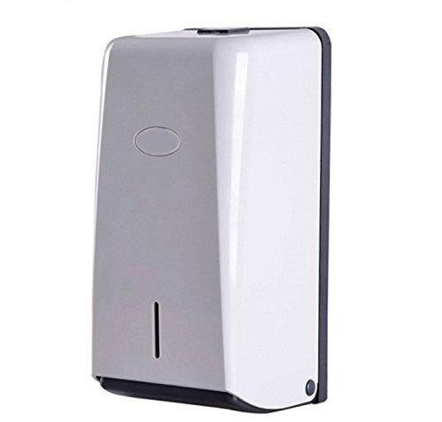 vassoio-carta-asciugamano-rack-vassoio-wipe-plastica-carta-igienica-tubo-igienica-casella-carta-igie