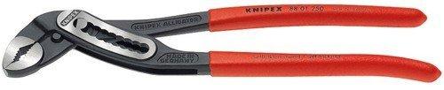 Knipex 3711910Beschläge 88-01Alligator Zange - 88 250 01