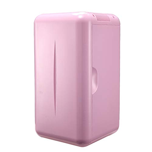 FQY-BX Mini Nevera Refrigerador Pequeño De 16 litros