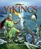 Discovering Vikings (without helmet)