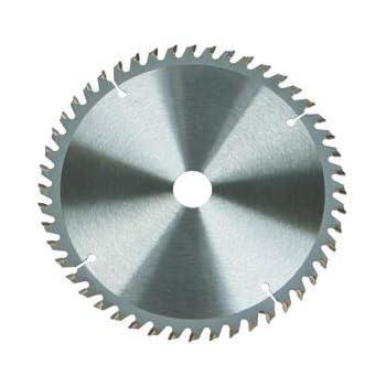 Sägeblatt Ø160mm x 20mm 32 Zähne passend für PL55