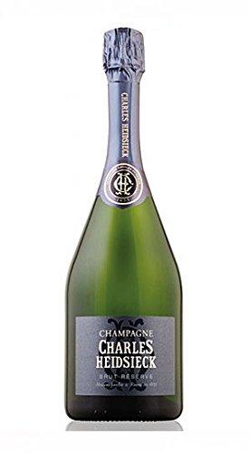 charles-heidsieck-brut-reserve-12-75cl