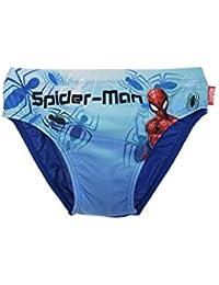 Spiderman - Bañador de natación - para niño