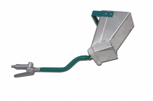 stucco-sprayer-for-ceilings-and-walls-plaster-texture-made-in-the-usa-one-year-warranty-by-toolcrete