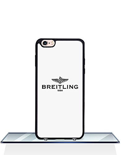 breitling-sa-coque-case-for-iphone-6-6s-47-pouce-tres-mince-iphone-6s-47-pouce-etui-pour-telephone-b