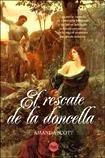 Descargar Libro El rescate de la doncella / Lady's Choice de Amanda Scott