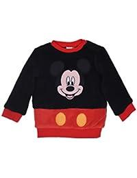 Mickey Mouse - Abrigo - para Mujer