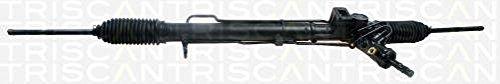 Triscan 8510 80401 Lenkgetriebe