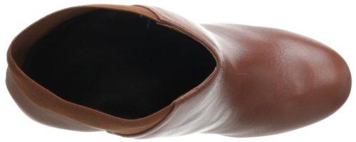 BCBGeneration Lillyan Boot Cognac