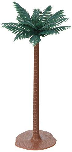 Woodland Scenics Palme 6/Pkg-3