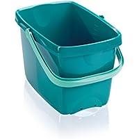 Leifheit Bucket Combi M, 12 L