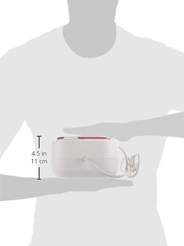 Silk'n SensEpil-Epilation Féminine à XXL 65000Pulse épilateur